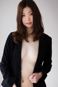 Mari Takizawa