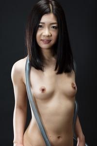 Ren Aikawa