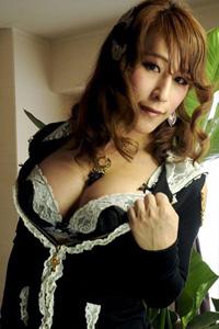 Asuka Izana