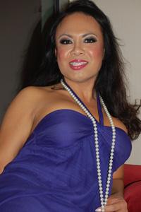 TS Jasmine