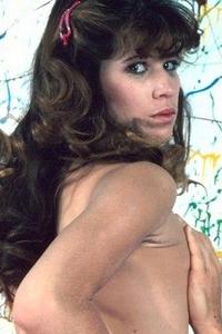 Brittany Stryker