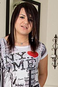 Samantha Blair