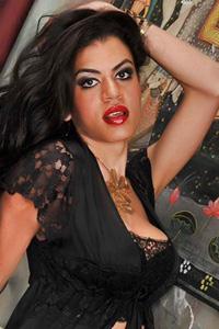 Brenda Star