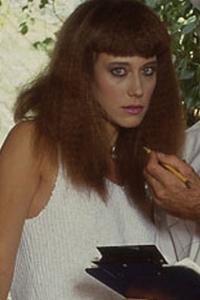 Tamara Longley