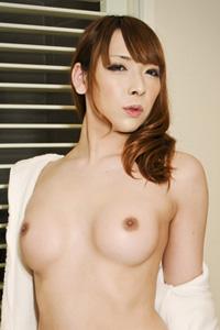 Karin Hanasaki