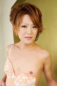 Komachi Hanamikoji