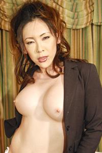 Mizuki Kisaki