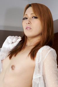 Natsumi Ayase