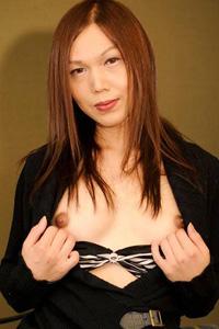 Yuki Amamiya