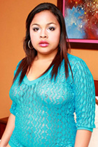 Lorena Lobos