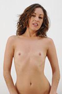 Veronica Hoyos