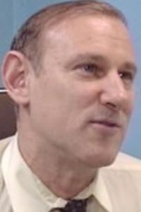 Dave Ruby