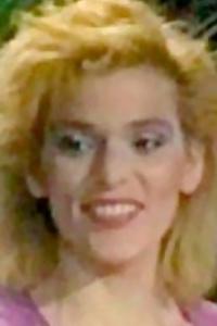 Debbie Areola