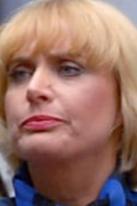Diane Dubois