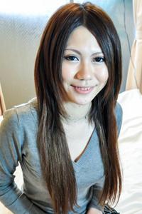 Miyu Ninomiya