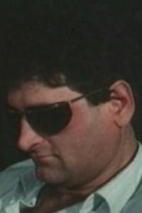 Guido Sem