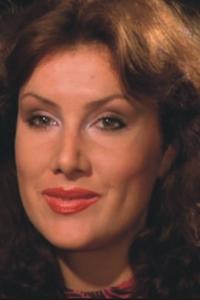 Hélène Shirley