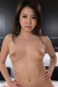 Ayumu Nakahori