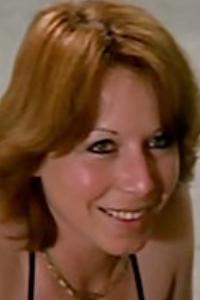Liliane Lemieuvre