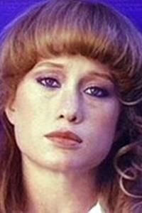 Lori Blue
