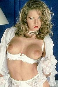 Lysa Thatcher