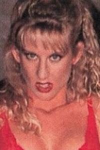 Marilyn Martyn