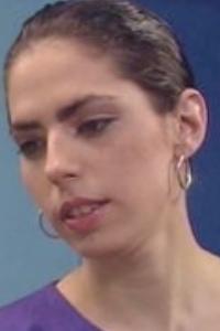 Michelle Gabriel