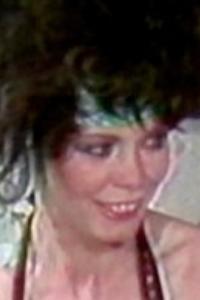 Mimi Daniels