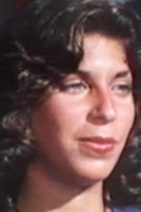 Mitzi Fraser