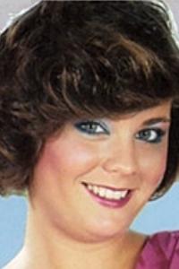 Tammy Hart