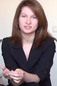 Anjie Hotie