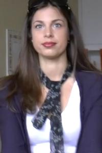Ayla Dore