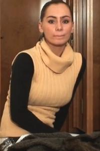 Barbara Keys