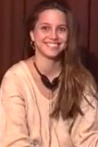 Beata Smorjai