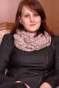 Ellie Barker