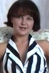 Elysa Mell