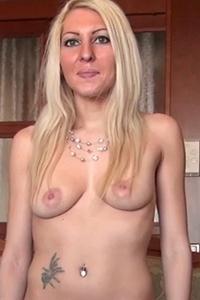 Erika Loot