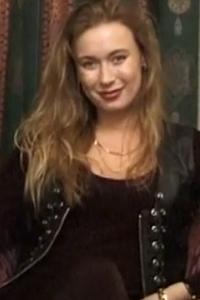 Eva Laput