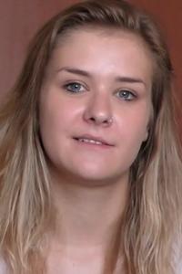 Ileen Blondinka