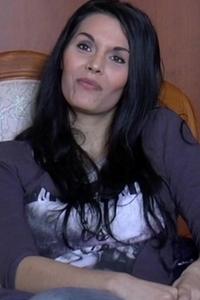 Jaszmina Rosa