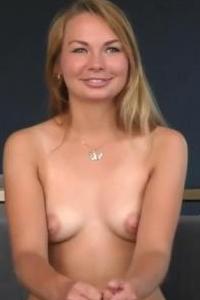 Kasandra Layn