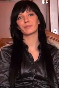 Katy Noir
