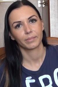 Maya Blackbirdy