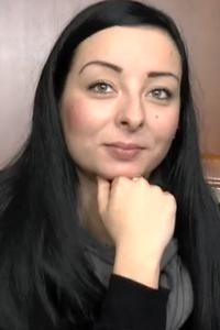 Morticia Submi