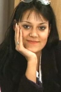 Sandra Dark
