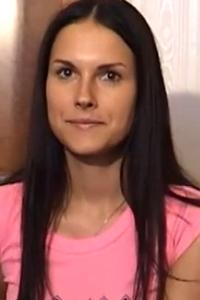 Suzana Presova