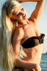 Lia Lucia