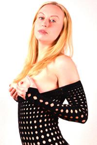 Sophia Gold
