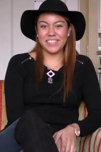 Katia Vasquez