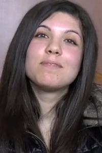 Marta Lovska